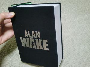 AlanWake限定版02