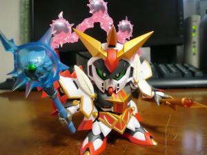 SDX_法術士ニュー_03