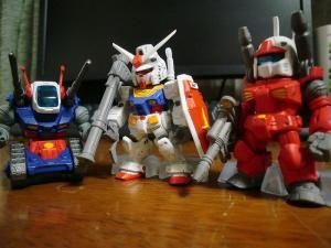 RXシリーズ集合