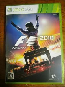 F1_2010.jpg