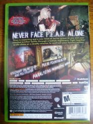 FEAR3_02.jpg