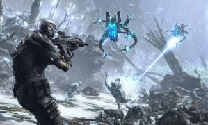 Skyline-klaut-Crysis-Aliens.jpg