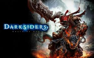 War-riding-Ruin-darksiders-2167728-1680-1050_20091221233733.jpg