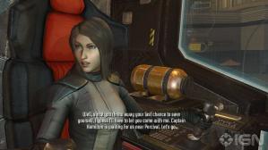 front-mission-evolved-20100719000153445.jpg