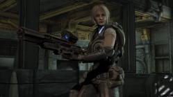 gears-of-war-3_may21_02.jpg