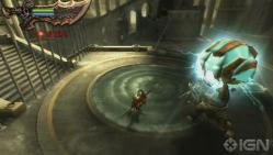 god-of-war-ghost-of-sparta-screens-20100907053245254.jpg