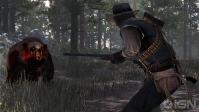 red-dead-redemption-undead-nightmare-20101013101219074.jpg