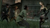 red-dead-redemption-undead-nightmare-20101013101240340.jpg