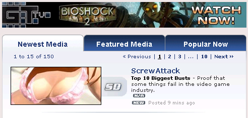 screwattack.jpg
