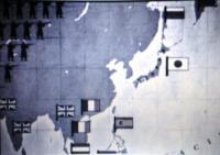 日露戦争当時