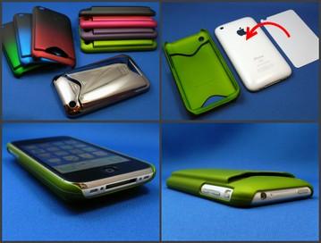 2009-10-27_234905.jpg