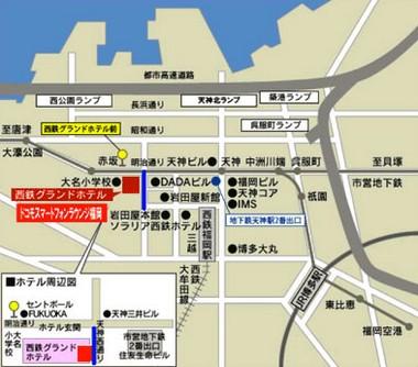 2011-06-29_225203.jpg