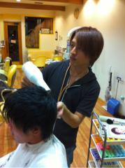 iphone_20100916112720.jpg