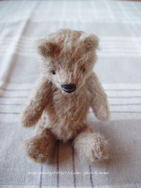 0915-bear01.jpg