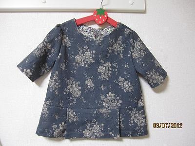 010_20120308135711.jpg