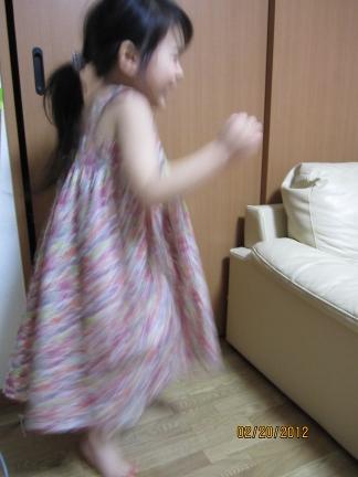 t_037.jpg