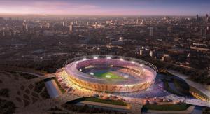 stadium-sunset.jpg