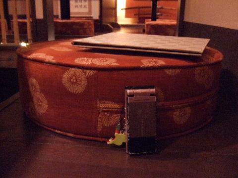 2010_01270011.jpg