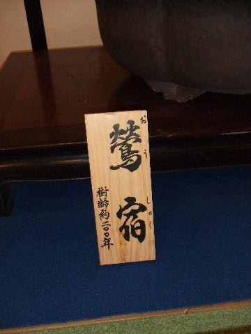 2010_02230026.jpg