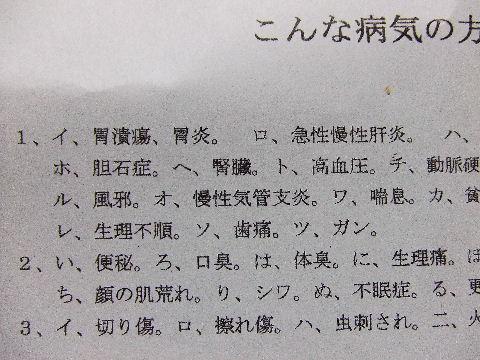 2010_02260054.jpg