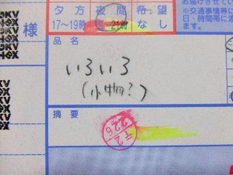 2010_04090065.jpg