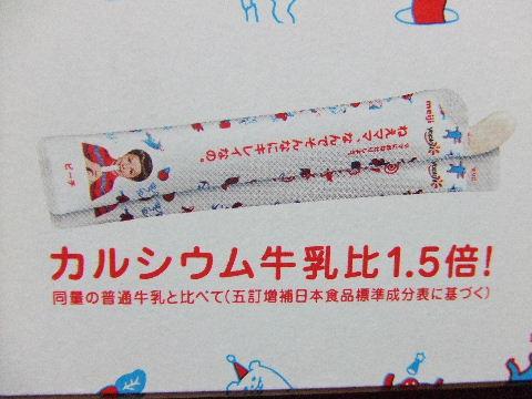 2010_04180010.jpg