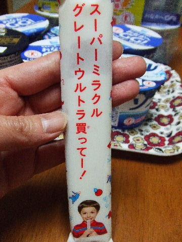 2010_04180016.jpg