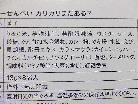 2010_05170019.jpg
