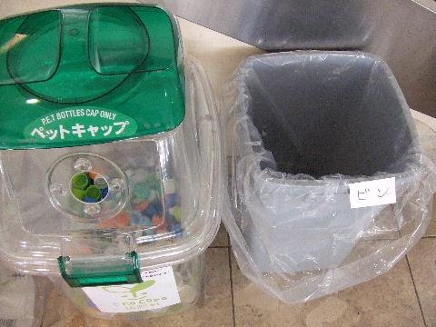 2011_01120040.jpg