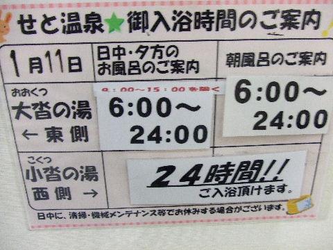 2011_01120117.jpg