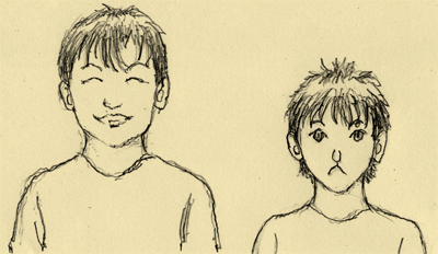 children02.jpg