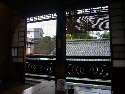 shikoku02.jpg