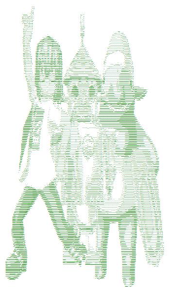 2012エイプリル5