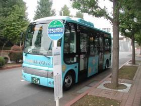bus3_convert_20110723224758.jpg