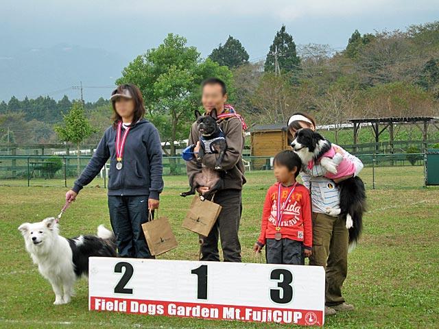 Mt.Fuji Cup  (5)