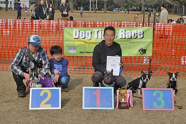 2010 01 31 所沢DTR  (6)