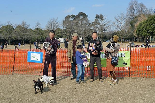 2010 01 31 所沢DTR  (7)