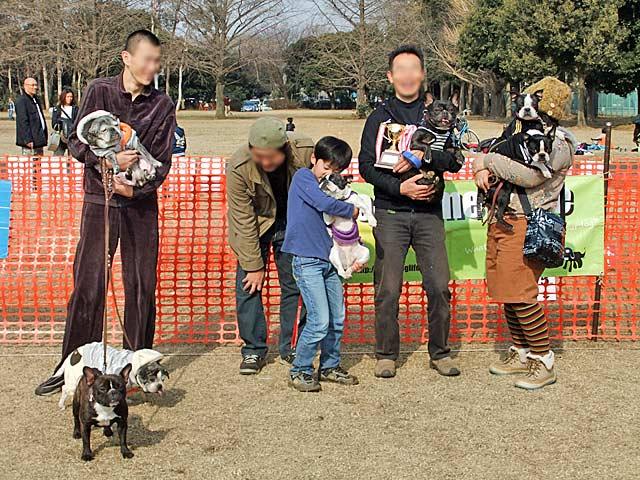 2010 01 31 所沢DTR  (8)