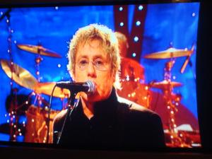 roger daltrey on jools