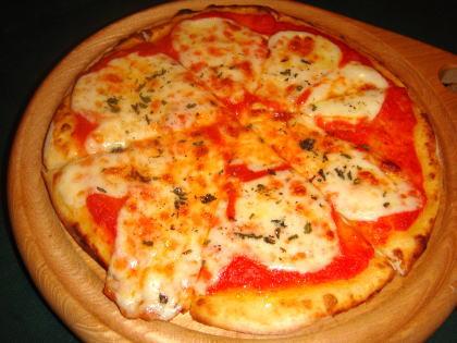 pizzamarghe2.jpg