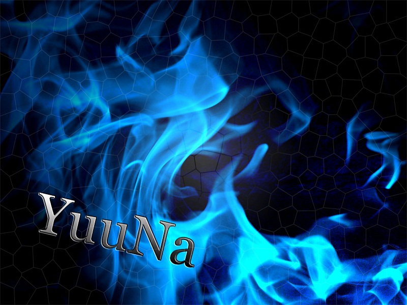 YuuNaSumnail2.jpg