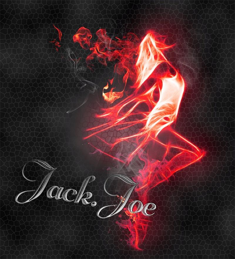 jackjoe2sumnail2.jpg