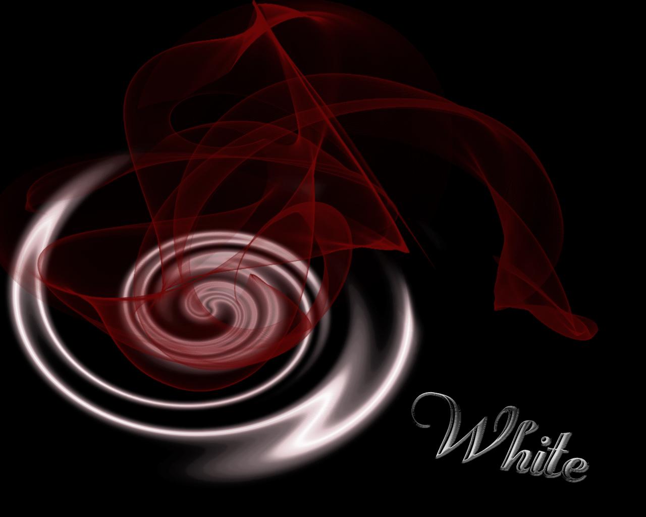 whitesumnail.jpg
