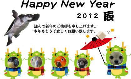 2012 1-1diary