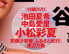 付録DVD。