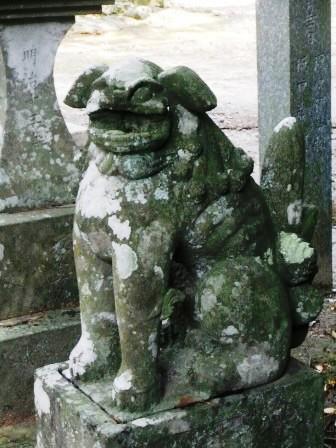 熊野皇神社打上7