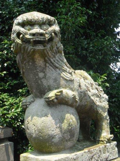 貴船神社法鏡寺1