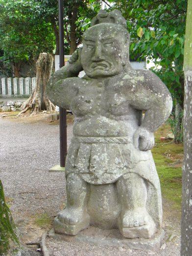 網田神社宇土市05