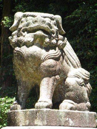 八剱神社中山15