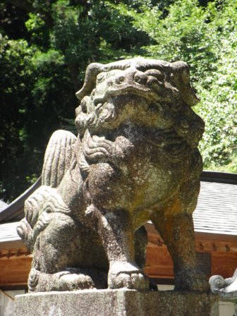 八剱神社中山16